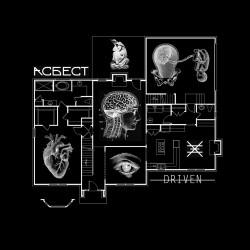 ASBEST - Driven LP