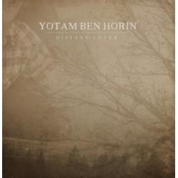YOTAM BIN HORIN - Distant Lover LP