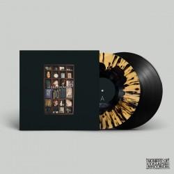 NIONDE PLAGAN - Reflektion LP