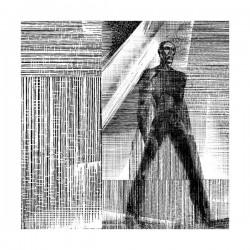 REIVERS - Sympathetic Shock LP