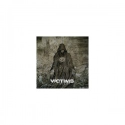 VICTIMS - A Dissident LP