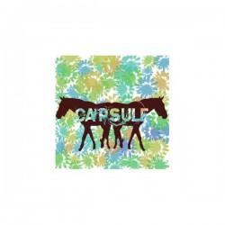 CAPSULE - St LP