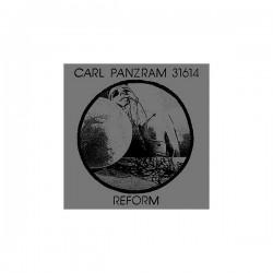 """PANZRAM - Reform 10"""""""