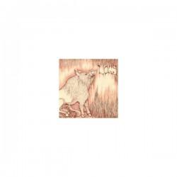 LOGS - Hogz LP