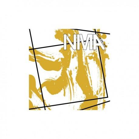 """NMA - No More Art 7"""""""