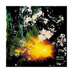 DEL REY - Immemorial LP